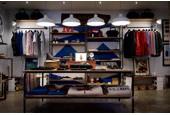 Chefstore | Chef Store GmbH